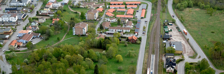Fixartjnst - Hallstahammars kommun