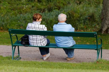 hallstahammar- berg mötesplatser för äldre